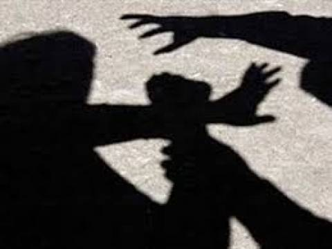 Ομαδικός βιασμός 20χρονου γιατί ήταν ομοφυλόφιλος!