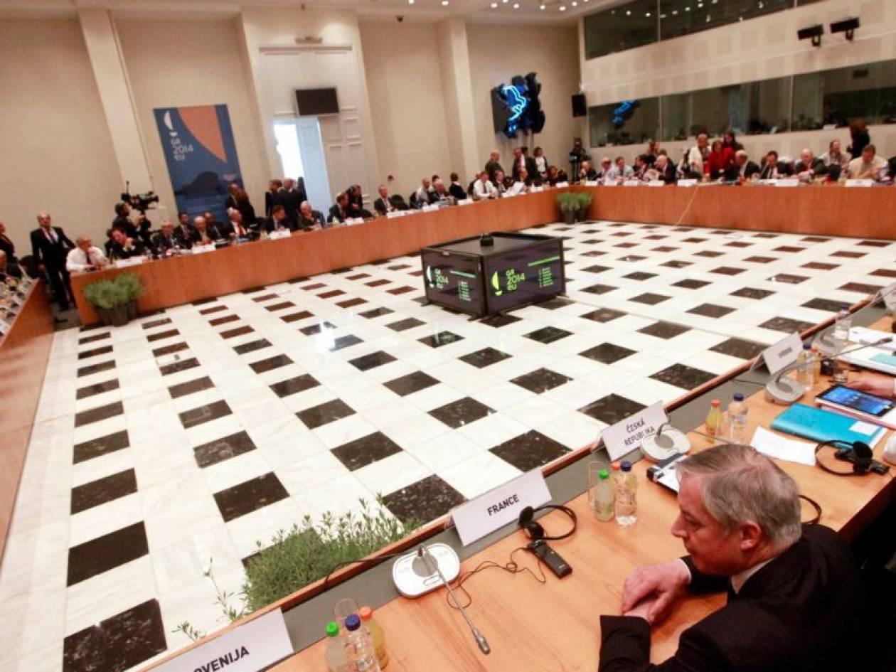 Τα μηνύματα των ξένων μετά το πολυνομοσχέδιο και το Eurogroup
