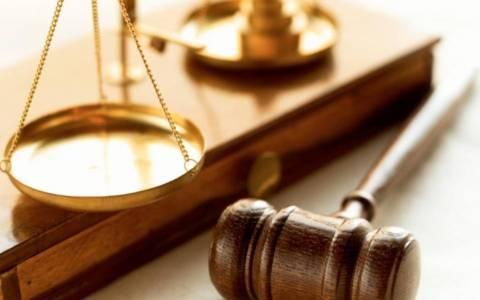 Στα «κάγκελα» οι δικηγόροι για διατάξεις του πολυνομοσχεδίου