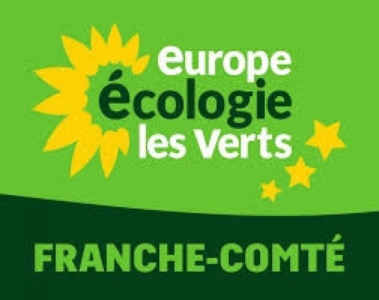 Γαλλία: Οι Πράσινοι αρνήθηκαν να συμμετάσχουν στη νέα κυβέρνηση