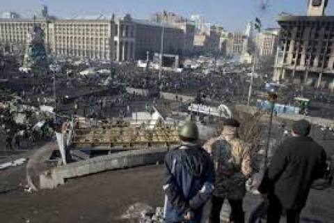 21 кандидата хотят стать президентами Украины