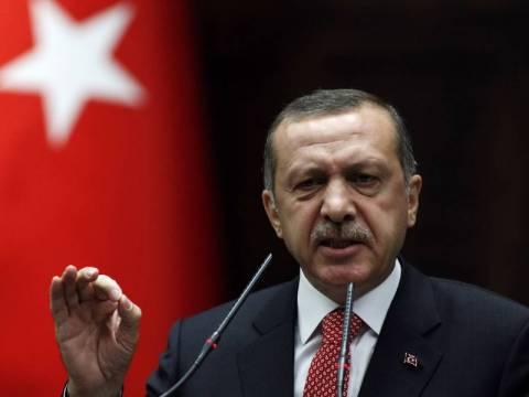 Γιατί φοβίζει η συντριπτική νίκη Ερντογάν