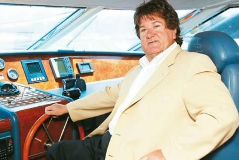 Αυστραλία: «Βασιλιάς» της Χρυσής Ακτής ο Μακρής