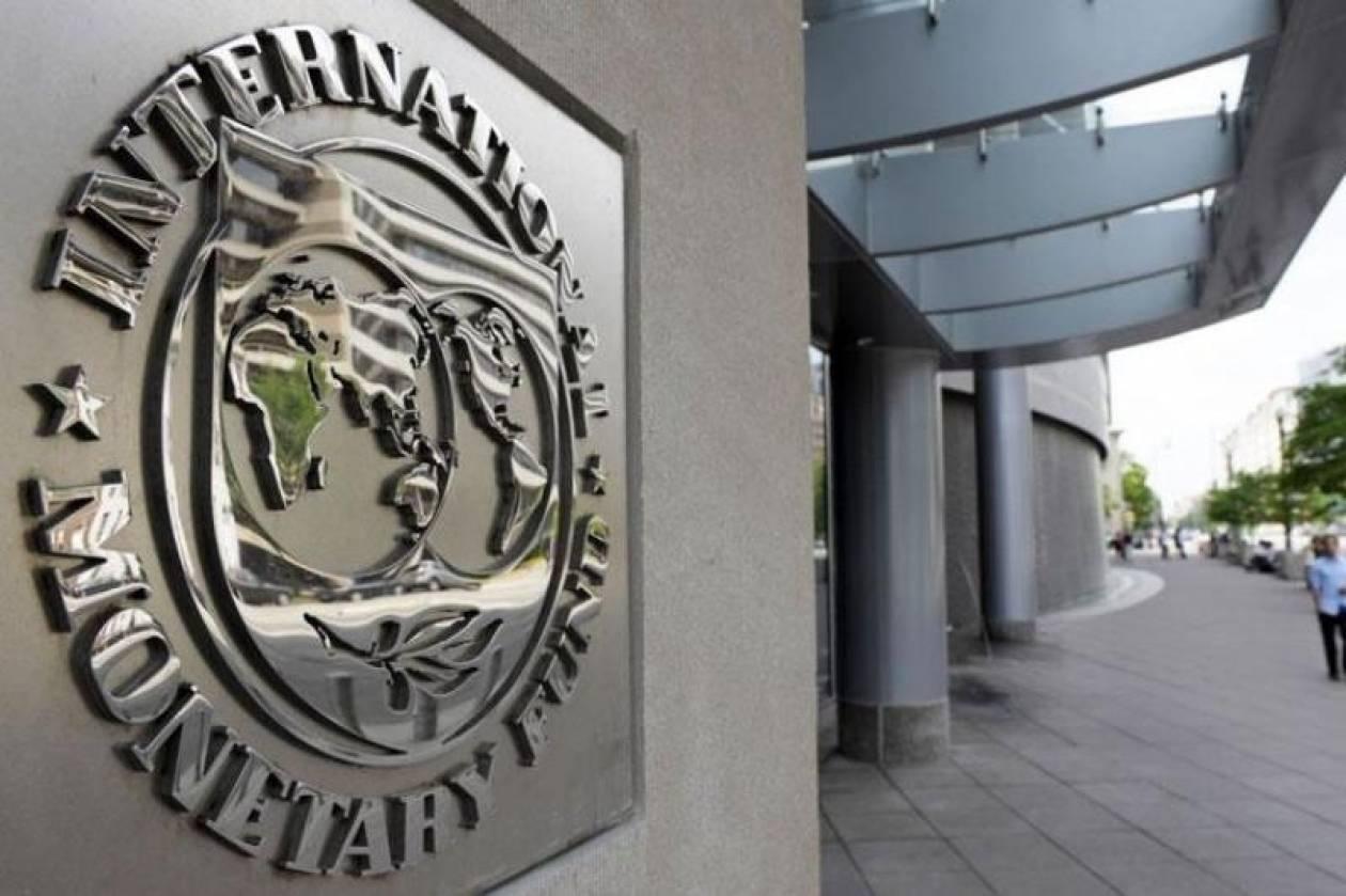 Κύπρος: Νέα εκταμίευση 150 εκατ. ευρώ  από την Ευρωζώνη