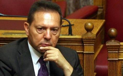Stournaras: Banks in Greece, EU are safe