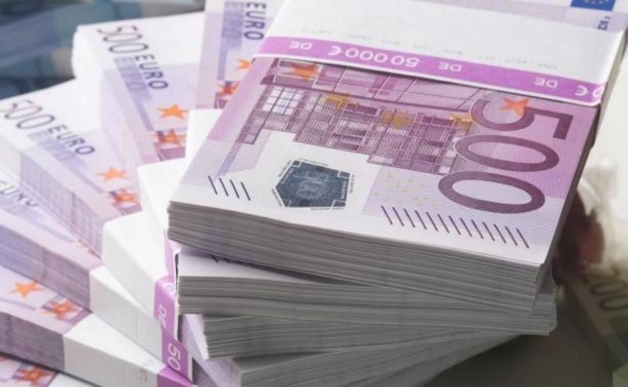 «Κόρη οφθαλμού» για την κυβέρνηση τα 11 δισ. ευρώ του ΤΧΣ