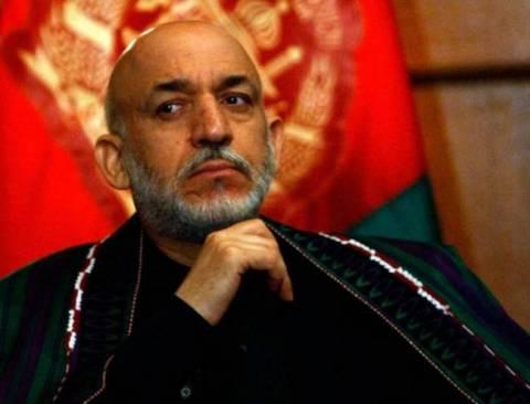 ΝΑΤΟ: Να γίνουν αξιόπιστες εκλογές στο Αφγανιστάν