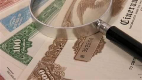 WSJ: Η Ελλάδα μοιάζει έτοιμη να επιστρέψει στις αγορές