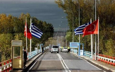Ελληνοτουρκική συνεργασία για την κατασκευή νέας γέφυρας στους Κήπους