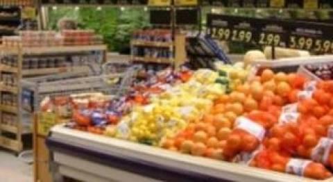 Ουκρανία: Η μεταβατική κυβέρνηση απαγόρευσε τα ρώσικα προϊόντα