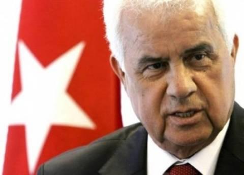 Κυπριακό: «Επείγονται» οι Τουρκοκύπριοι για τις διαπραγματεύσεις