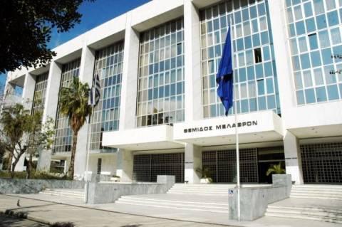 Εισαγγελία: Με βάση το νόμο ο χειρισμός της υπόθεσης της Χρυσής Αυγής