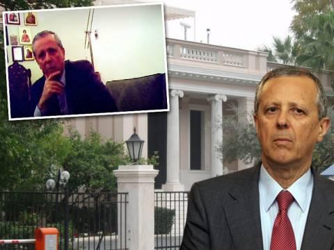 Θύελλα αντιδράσεων για την υπόθεση Μπαλτάκου