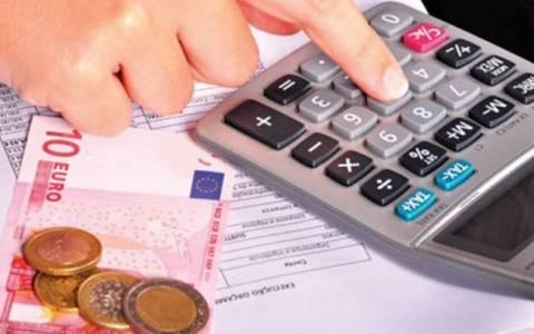 Επιστροφή-εξπρές ΦΠΑ στις «καθαρές» επιχειρήσεις