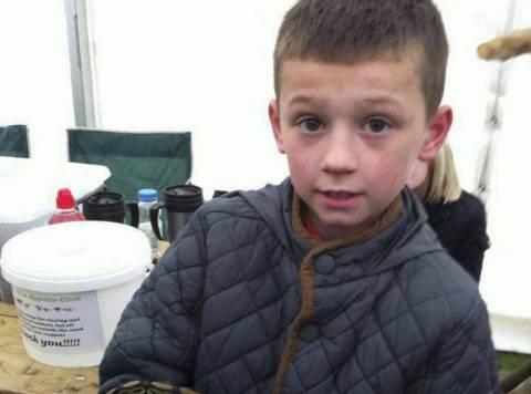 Ώθησαν 12χρονο αγοράκι στην αυτοκτονία - Τον βρήκαν απαγχονισμένο