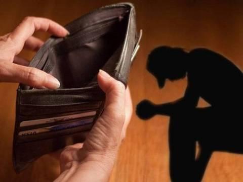 Το Υπουργείο Οικονομικών ταλαιπωρεί τους απλήρωτους υπαλλήλους!