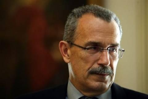 Καψής: Μείζον πολιτικό ζήτημα για την κυβέρνηση οι ενέργειες Μπαλτάκου