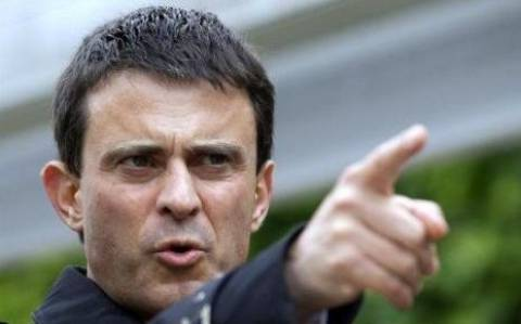 Γαλλία: Ζητά νέο χρονοδιάγραμμα για το έλλειμμα