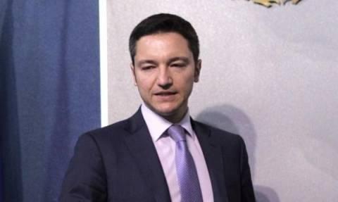 «Αναγκαία η αποκλιμάκωση της έντασης στις σχέσεις ΝΑΤΟ-Ρωσίας»