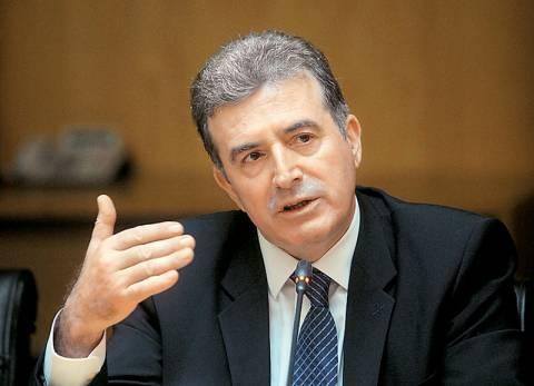 Χρυσοχοΐδης: Οι δικαστές κρίνουν με βάση αποδεικτικά στοιχεία