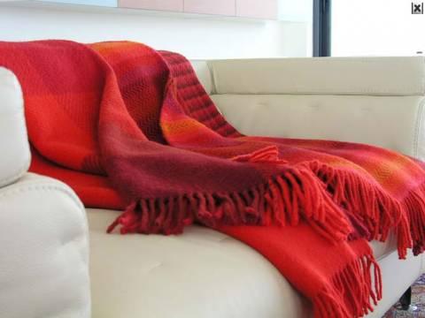 Καβάλα: Συλλήψεις για κλοπές ηλικιωμένων, με... δόλωμα κουβέρτες!