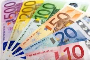 Αυξάνονται αναδρομικά οι λογαριασμοί της ΔΕΗ