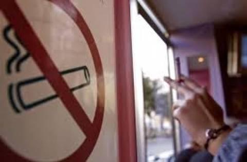 Αλλάζουν τα πακέτα των τσιγάρων