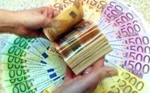 Αυστρία: Οι εκατομμυριούχοι στη χώρα «ξεπέρασαν την κρίση»