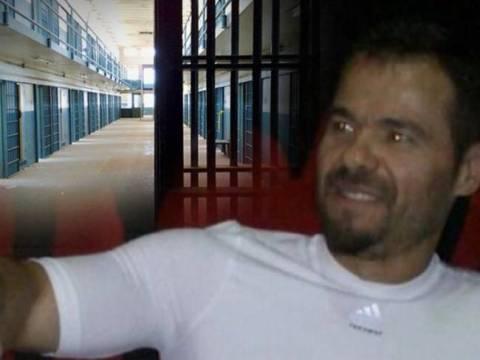 Σε απολογία 15 σωφρονιστικοί για τον θάνατο του Καρέλι