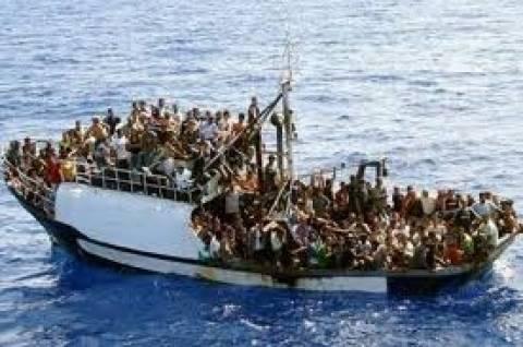 Ευρωπαίοι και Αφρικανοί ηγέτες κατά της παράνομης μετανάστευσης