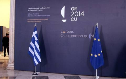 Άτυπο Συμβούλιο υπουργών Εξωτερικών της Ε.Ε. στην Αθήνα