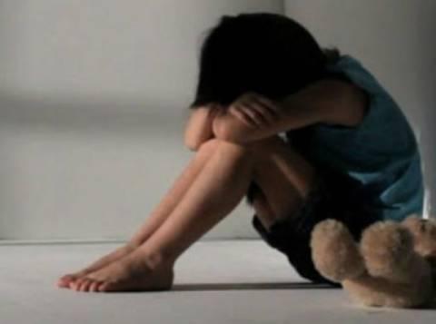 Βαριά «καμπάνα» στον πατέρα που επί 10 χρόνια βίαζε την κόρη του