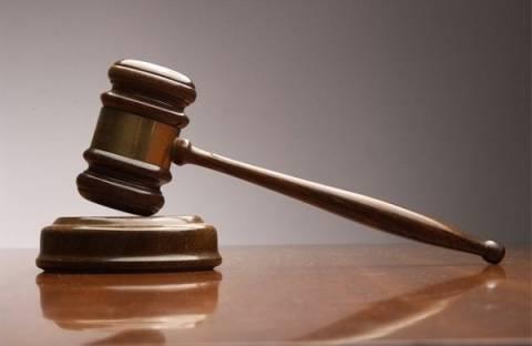 Ξεκίνησε η δίκη για τον θάνατο του μικρού Γιάννη από την Κοζάνη