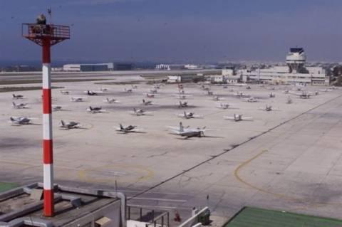 ΟΣΥΠΑ: «Νομικές εμπλοκές» στη διαδικασία παραχώρησης των αεροδρομίων