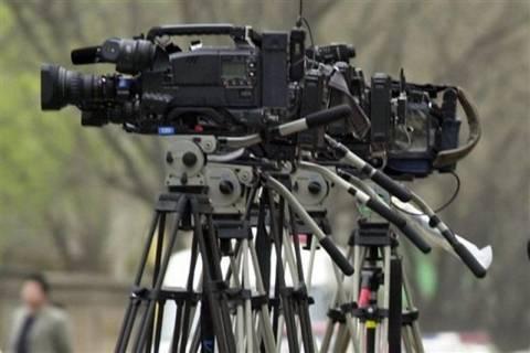 Απεργούν την Τρίτη οι δημοσιογράφοι