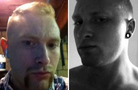Bodybuilder έχασε τη ζωή του εξαιτίας του πάθους του