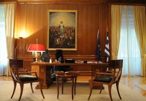 Κοριοί στο γραφείο του πρωθυπουργού;