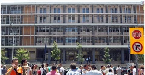 Δήμος Θεσσαλονίκης: Δικαστική δικαίωση για 307 συμβασιούχους