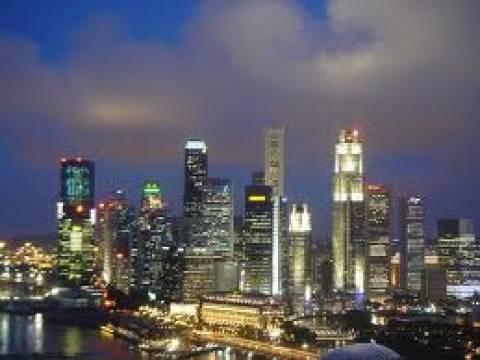 Αυτή είναι η πιο ακριβή πόλη στον κόσμο
