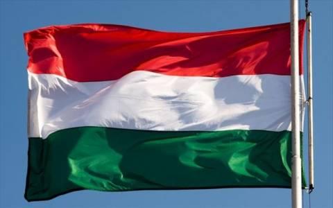 Ουγγαρία: Φαβορί των εκλογών ο νυν Πρωθυπουργός