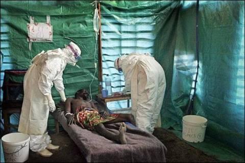Γουινέα: Πλήθος επιτέθηκε στους γιατρούς χωρίς Σύνορα