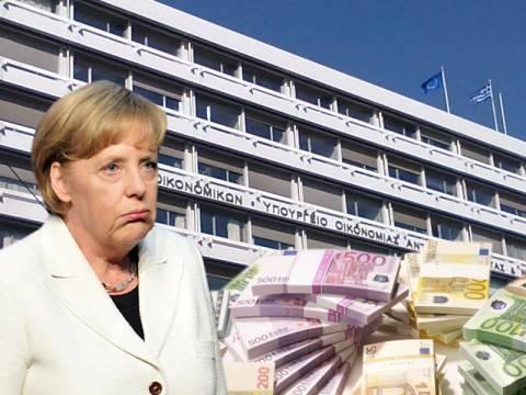 Τι σημαίνει η έξοδος της Ελλάδας στις αγορές