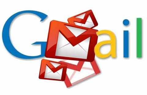 10 λανθασμένοι τρόποι χρήσης του Gmail