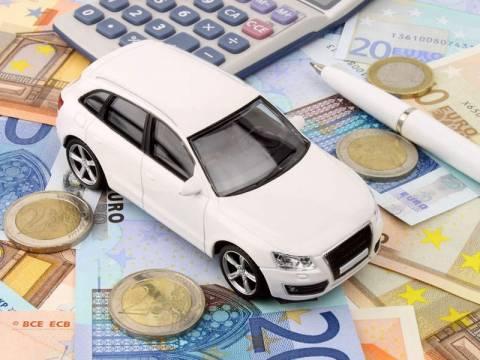 Έρχονται σαρωτικές αλλαγές στη φορολογία των αυτοκινήτων