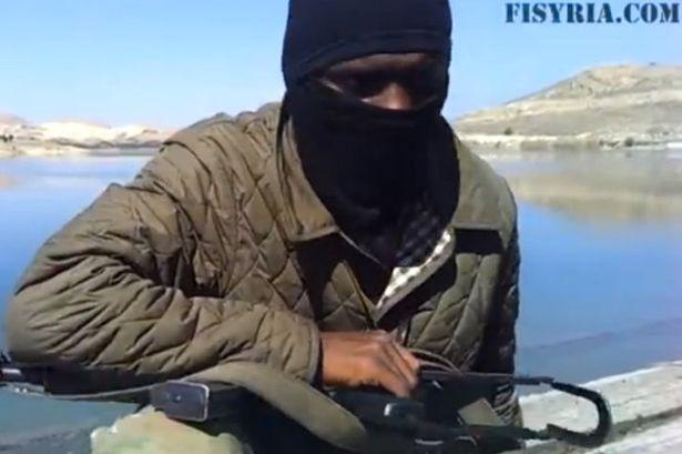 Arsenal-Jihadist2