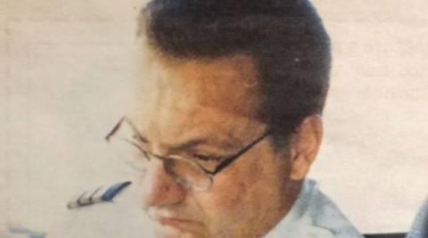 Χαλκίδα: Θρήνος για τον θάνατο του 46χρονου πιλότου