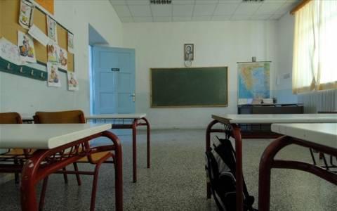 Νέες αλλαγές στα σχολεία:Μία εβδομάδα νωρίτερα θα χτυπήσει το κουδούνι