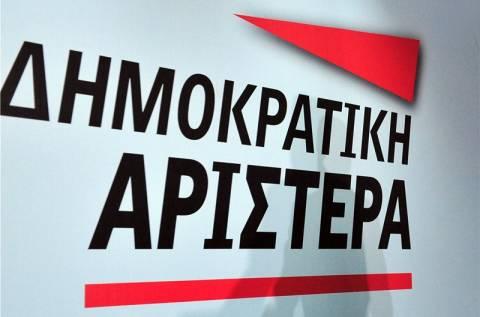 Στη δημοσιότητα το ευρωψηφοδέλτιο της ΔΗΜΑΡ