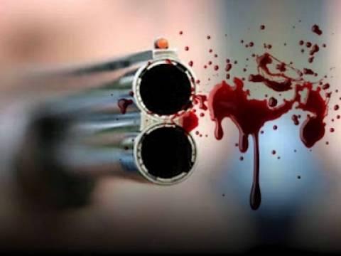 Άρτα: Πυροβόλησε με καραμπίνα τον πατέρα του
