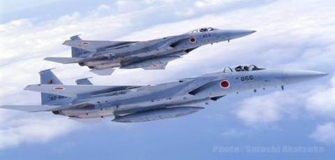 Η Ιαπωνία προειδοποιεί τη Βόρειο Κορέα
